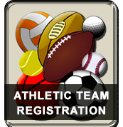 Yarmouth Athletics - Activity Registration Information
