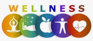 Wellness Triennial Assessment