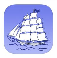 Get the YSD app for the latest news from our schools