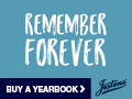 Order Your 19-20 HMS Yearbook