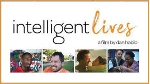 "YSD hosting Maine Parent Federation viewing of ""Intelligent Lives"""