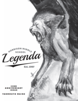 2019 Legenda Available