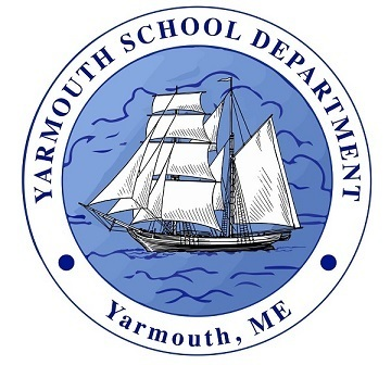 School Department logo