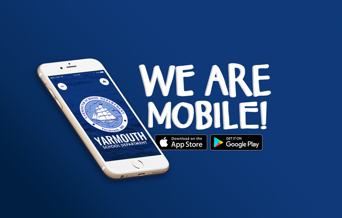 Large_we_are_mobile