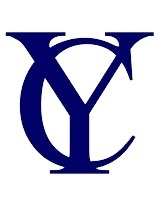 Yarmouth Clippers Logo