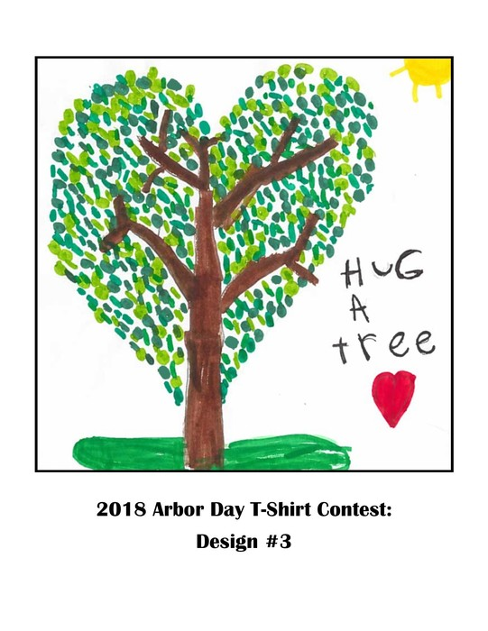 Large_arbor_day_design_