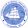 Yarmouth High School